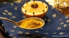 Mielona skórka pomarańczowa