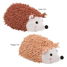 Zanies Hedge Hogs