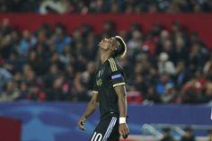 Llorente condanna la Juve - Sportmediaset - Sportmediaset - Foto 9