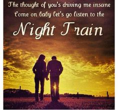 Jason Aldean- Night Train. Country Songs. Country Quotes