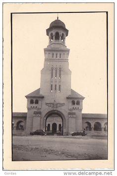 Catedrala Reîntregirii Neamului în Alba Iulia, Alba