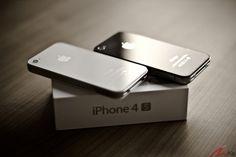 #iphone #apple #iphone4s