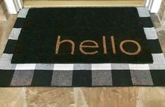 Accent Rugs, Outdoor Living, Living Spaces, Indoor, Home Decor, Interior, Outdoor Life, Decoration Home, Room Decor