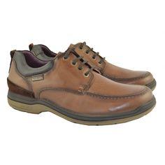 Zapatos De Y Fur Fashion Hombre Mejores Shoes Imágenes Loafers 169 CO71q1