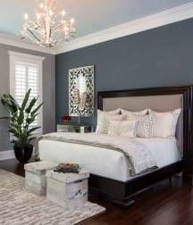 Wall Painting Ideas For Bedrooms Interior Design Ideas Home Decorating Inspiration Moercar Accent Wall Colors Bedroom Bedroom Paint Colors Master Master Bedroom Paint