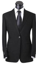 giacca e cravatta