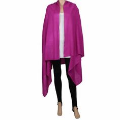 Wraps and Shawl Woolen Pink Accessories for Women Indian Clothing ShalinIndia, http://www.amazon.com/dp/B009NOZHXE/ref=cm_sw_r_pi_dp_ahKGqb09XK7N5