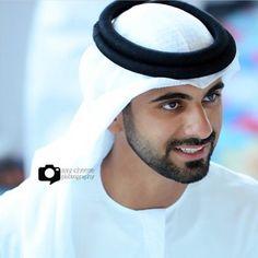Mansoor bin Mohammed bin Rashid Al Maktoum, DWC, 28/03/2015. Foto: say_cheese_photography