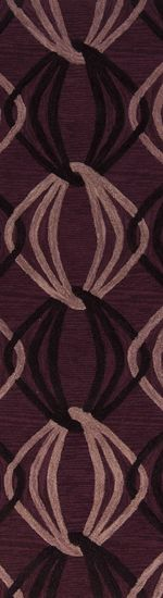 New runner from Surya's Dream collection (DST-1174)