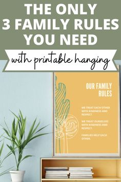 Free family rules printable in 10 designs. Check out these simple family rules for toddlers to teens. Family rules for kids parenting | Raising responsible kids | gentle parenting rules | peaceful house rules | the only three rules you need #familyrules Peaceful Parenting, Gentle Parenting, Parenting Teens, Parenting Hacks, Firefighter Decor, Volunteer Firefighter, Family Rules Printable, Teaching Kids Respect, Working Mom Quotes