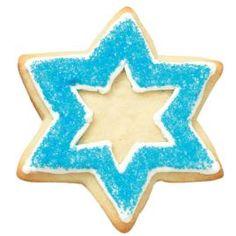 sparkling-star-cookie-main.jpg 269×269 pikseliä