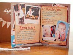 Casamenteiras   Aniversários Infantis   Página 17