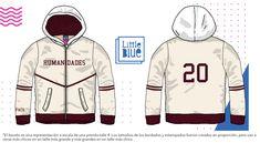 Hoodie Jacket, Motorcycle Jacket, Adidas Jacket, 21st, Athletic, Hoodies, Jackets, Dreams, Design