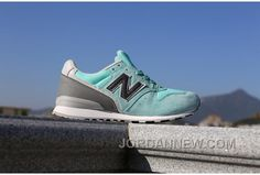 http://www.jordannew.com/2016-new-balance-wr996-women-mint-green-for-sale.html 2016 NEW BALANCE WR996 WOMEN MINT GREEN FOR SALE Only $61.00 , Free Shipping!
