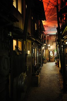 Japão Retro   Flickr – Compartilhamento de fotos!