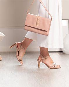Making Imágenes Bag En Shopping Zapatos De 2019 47 Online Mejores 7Tq0x74