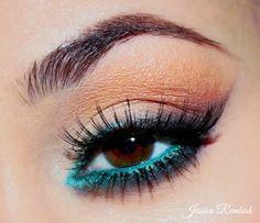 Celestial - Temptalia Beauty Blog: Makeup Reviews, Beauty Tips