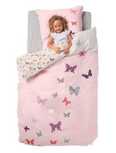68 best linge de lit enfants images on pinterest quilt cover child room and bedding. Black Bedroom Furniture Sets. Home Design Ideas