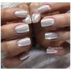 ✨✨✨ #chromenails #naturalnails #nailart #MargaritasNailz #nudechrome #nailfashion #vetrogel #sparklynails #gelnails #nails #naildesign #nailswag #hairandnailfashion #nailedit #chrome #nailprodigy #nailpromagazine #teamvalentino #nailsofinstagram #hudabeauty #nailaddict #nailstagram #nudenails #nailtech #gelmanicure #nailsoftheday #nailedit #christmasnails #nailpro #nails2inspire