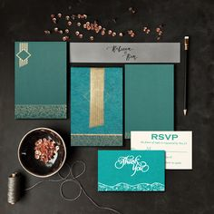Set the stage for your wedding from the first touch. Share the news with our trendy invitations that are the perfect prelude to your wedding, we focused on bringing the latest designs, styles, looks, and themes.   #indianweddinginvitation #indianweddingcards #indianweddinginvites #indianweddinginvitationcards #indiancards #weddinginvitation #weddingcards #weddinginvitationcards #A2zWeddingCards Indian Wedding Invitation Cards, Indian Wedding Cards, Wedding Invitations Online, Vintage Wedding Invitations, Wedding Stationery, Ideas Geniales, Wedding Programs, Invitation Design, Rustic Wedding