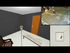 Flexible Spaces - YouTube