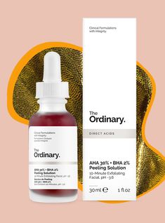 Beauty skin care routine - We Tried Every Product From The Ordinary — Here's What We Thought — Skin Care Regimen, Skin Care Tips, Skin Tips, Beauty Care, Beauty Skin, Beauty Makeup, Salt Face Scrub, Skin Care Routine For 20s, Skincare Routine