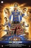 Download Happy New Year Songs 2014 Mp3 Movie Songs Download Hindi Bollywood Songs Happy New Year, Songs, 2014, movie songs, 320kbps, 128kbps, 190kbps, full album