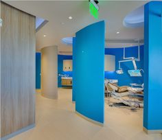 Architecture | Interior Design for health care office design Dental Office Design | Bay area Architects | Dental Office Architects