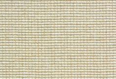 Image of RIBCO, Stanton 90% poly, 10% wool sisal look