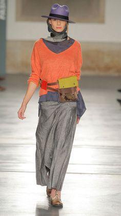 one of these, please ... Knitwear : Knitwear Pullover