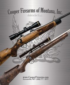 Survival Weapons, Weapons Guns, Guns And Ammo, Bushcraft, Scout Rifle, Firearms, Shotguns, Rifle Accessories, Bolt Action Rifle