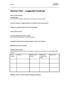 Epic soccer on soccer training session plan template httpsportsoccerssoccer thecheapjerseys Image collections