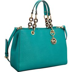 cheap discount designer handbags outlet,MK handbags for cheapest 2015!!!