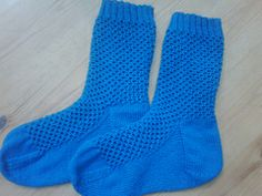 'Boden Inspired' Sock pattern by Raquel Gaskell