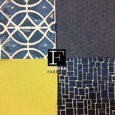 #hdexpo #hdexpo16 #integrafabrics