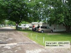 Ashville Country Estates Details Photos Maps Mobile Homes For Sale And Rent