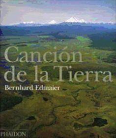 Cancion de la Tierra by Bernhard Edmaier