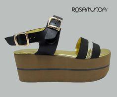 Rosamunda shoes collection #shoes @rosamundaworld