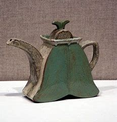 Image result for Teapot Slab Pottery Templates
