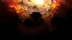 World Of Warplanes Wallpaper