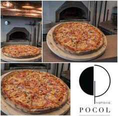 #food #yum #dinner #lunch #fresh #tasty #delish #eating #foodpic #eat #hungry #trattoriapocol #restaurant #italian  #pizza #blat #tomatoes Menu Restaurant, Quiche, Tomatoes, Delish, Pizza, Tasty, Fresh, Dinner, Breakfast
