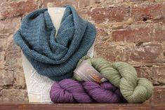 Estilo - fine merino superwash and mulberry silk Plymouth Yarn, Mulberry Silk, Fashion, Moda, Fasion, Fashion Illustrations, Fashion Models