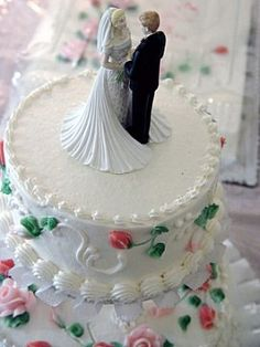 Make Your Own Wedding Cake Cakes With Cupcakes