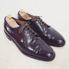 Men Dress, Dress Shoes, Leather Shoes, Oxford Shoes, Lace Up, Fashion, Leather Dress Shoes, Moda, Leather Boots