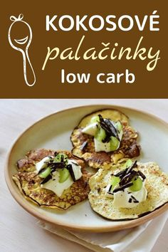 Lchf, Healthy Cooking, Baked Potato, Diet Recipes, Low Carb, Favorite Recipes, Vegan, Ethnic Recipes, Food