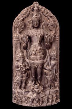 https://flic.kr/p/E276Wi | 27 National Museum - New Delhi