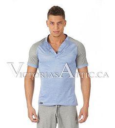 Gregg Homme Modalounge T-Shirt $64.95