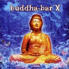 Buddha Bar Music #zen