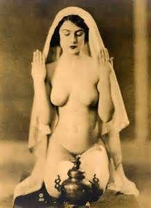 Vintage Occult - Bing images