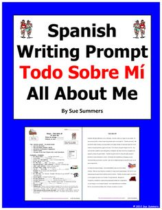 All About Me Essay - Sue Summers.pdf